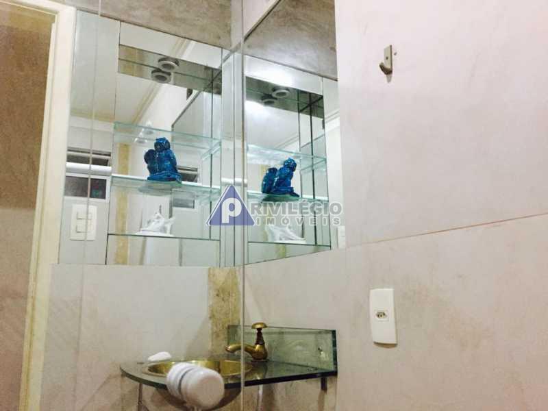70c53418-55ae-4c65-8839-991e3d - Apartamento À VENDA, Leme, Rio de Janeiro, RJ - CPAP20697 - 12