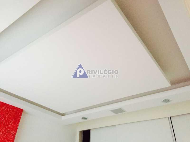 953626b1-de67-4197-98f3-13af2e - Apartamento À VENDA, Leme, Rio de Janeiro, RJ - CPAP20697 - 5