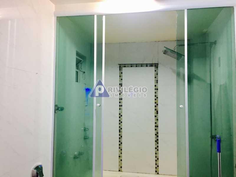f3064b88-4445-4acc-bd62-379de5 - Apartamento À VENDA, Leme, Rio de Janeiro, RJ - CPAP20697 - 14