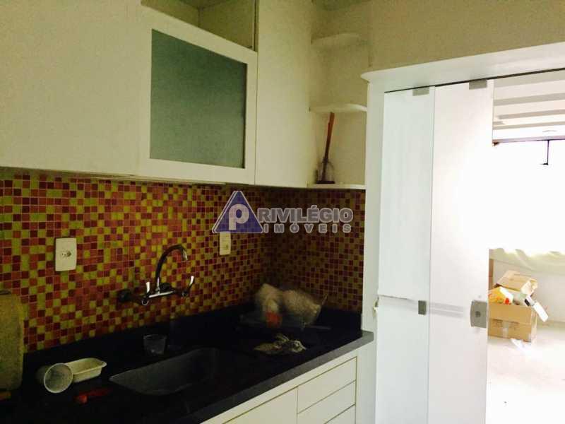 f2877750-2ba2-47ca-9a06-b9f6a2 - Apartamento À VENDA, Leme, Rio de Janeiro, RJ - CPAP20697 - 9