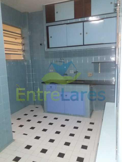 IMG-20180830-WA0015 - Apartamento no Moneró 2 quartos sendo um planejado, cozinha planejada, dependência completa, 1 vaga de garagem. Rua Tito Lívio. - ILAP20378 - 14