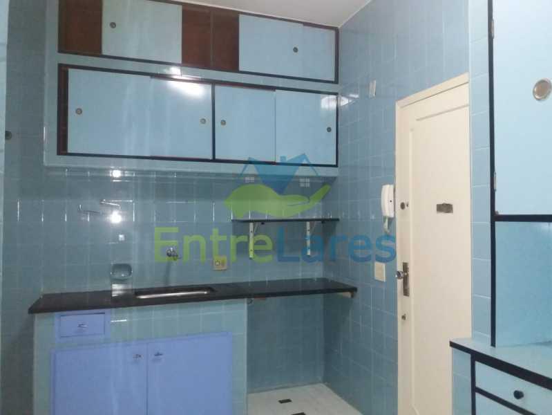 IMG-20180830-WA0016 - Apartamento no Moneró 2 quartos sendo um planejado, cozinha planejada, dependência completa, 1 vaga de garagem. Rua Tito Lívio. - ILAP20378 - 16