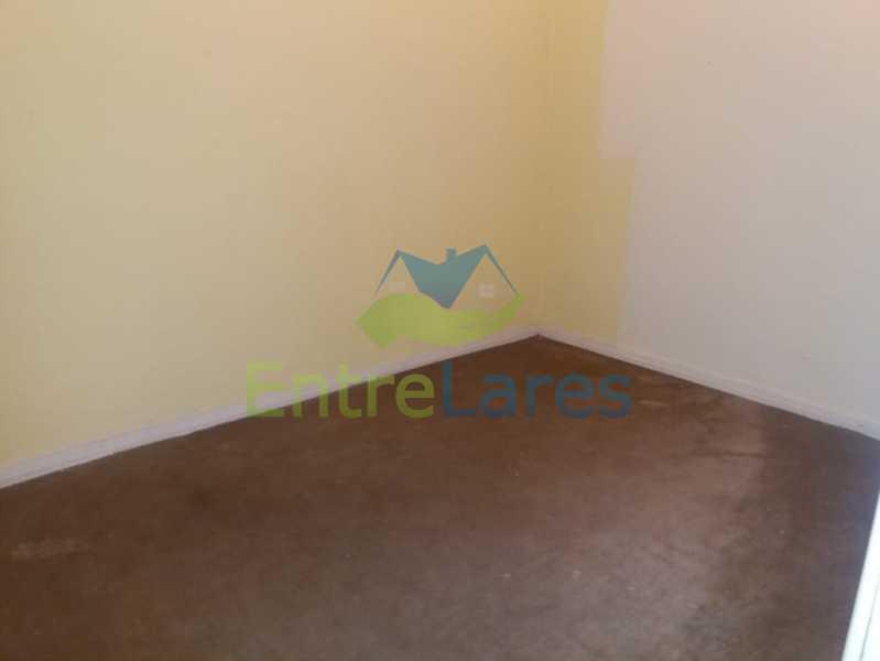 IMG-20180830-WA0020 - Apartamento no Moneró 2 quartos sendo um planejado, cozinha planejada, dependência completa, 1 vaga de garagem. Rua Tito Lívio. - ILAP20378 - 20