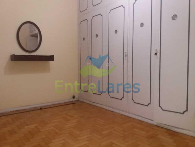 IMG-20180830-WA0024 - Apartamento no Moneró 2 quartos sendo um planejado, cozinha planejada, dependência completa, 1 vaga de garagem. Rua Tito Lívio. - ILAP20378 - 10