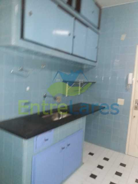 IMG-20180830-WA0025 - Apartamento no Moneró 2 quartos sendo um planejado, cozinha planejada, dependência completa, 1 vaga de garagem. Rua Tito Lívio. - ILAP20378 - 22