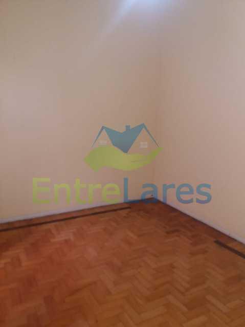 IMG-20180830-WA0030 - Apartamento no Moneró 2 quartos sendo um planejado, cozinha planejada, dependência completa, 1 vaga de garagem. Rua Tito Lívio. - ILAP20378 - 12