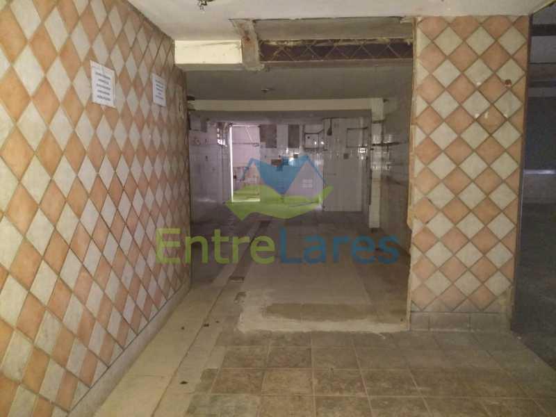 IMG-20180831-WA0029 - Loja comercial de 341m² no Jardim Guanabara, cozinha, banheiros, depósito, jirau. - ILLJ00006 - 13