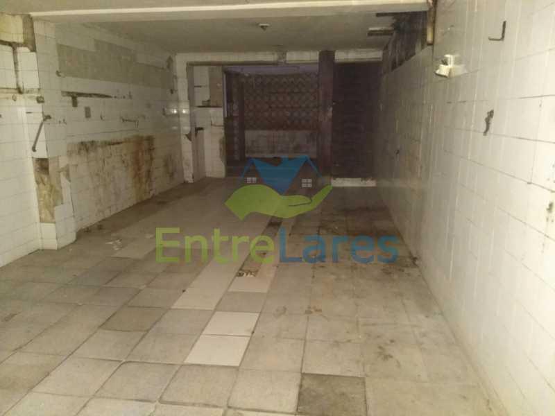 IMG-20180831-WA0033 - Loja comercial de 341m² no Jardim Guanabara, cozinha, banheiros, depósito, jirau. - ILLJ00006 - 15