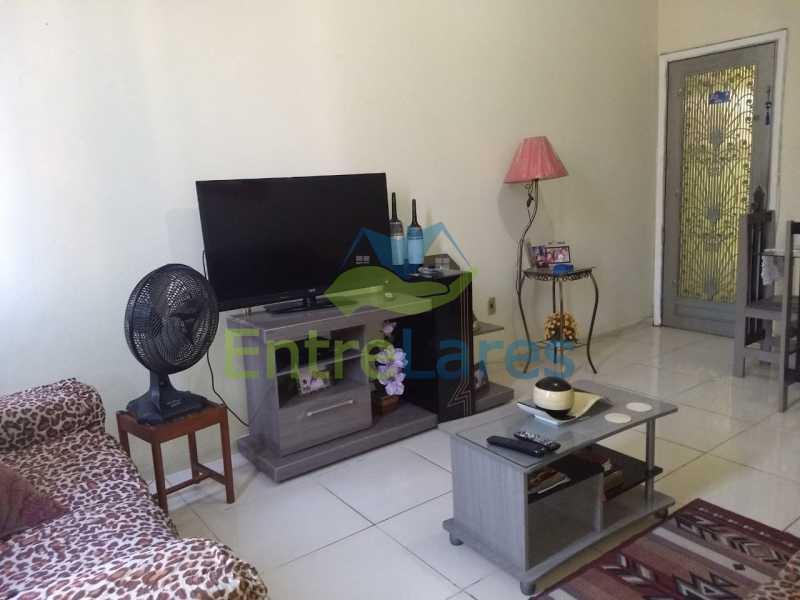 IMG-20180921-WA0013 - Apartamento no Moneró 2 quartos, cozinha planejada, lavanderia independente, 1 vaga de garagem. Estrada do Dendê - ILAP20383 - 4