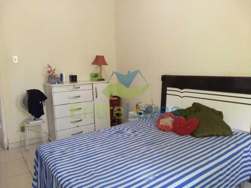 IMG-20180921-WA0022 - Apartamento no Moneró 2 quartos, cozinha planejada, lavanderia independente, 1 vaga de garagem. Estrada do Dendê - ILAP20383 - 10