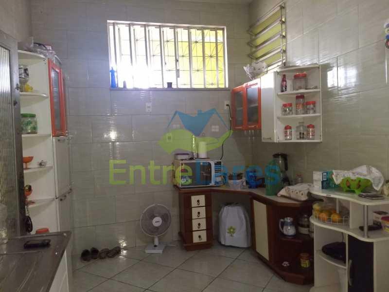 IMG-20180921-WA0023 - Apartamento no Moneró 2 quartos, cozinha planejada, lavanderia independente, 1 vaga de garagem. Estrada do Dendê - ILAP20383 - 16