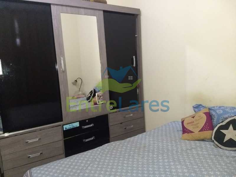 IMG-20180921-WA0024 - Apartamento no Moneró 2 quartos, cozinha planejada, lavanderia independente, 1 vaga de garagem. Estrada do Dendê - ILAP20383 - 13
