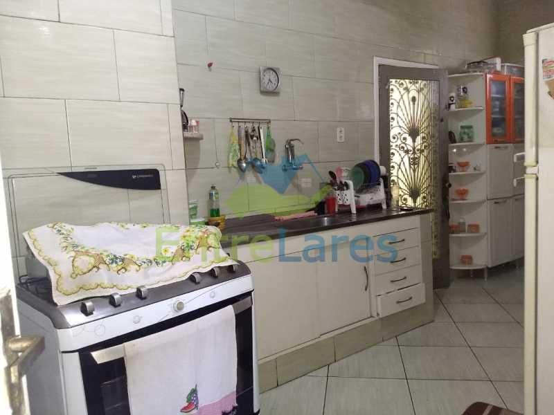 IMG-20180921-WA0025 - Apartamento no Moneró 2 quartos, cozinha planejada, lavanderia independente, 1 vaga de garagem. Estrada do Dendê - ILAP20383 - 17