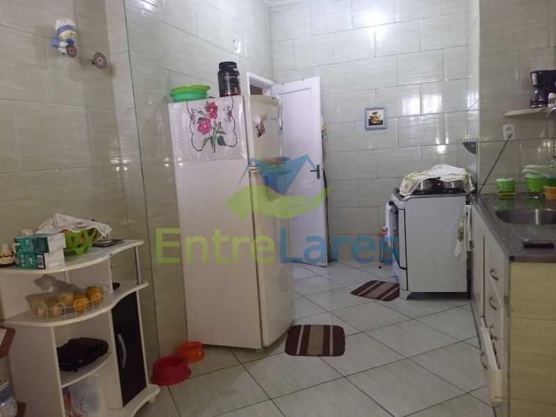 IMG-20180921-WA0026 - Apartamento no Moneró 2 quartos, cozinha planejada, lavanderia independente, 1 vaga de garagem. Estrada do Dendê - ILAP20383 - 18
