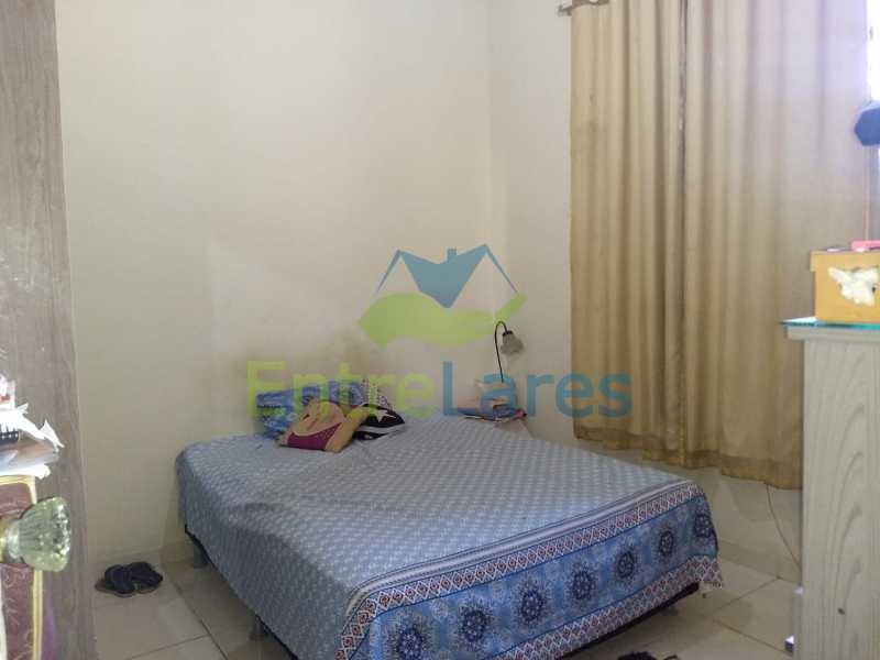 IMG-20180921-WA0027 - Apartamento no Moneró 2 quartos, cozinha planejada, lavanderia independente, 1 vaga de garagem. Estrada do Dendê - ILAP20383 - 11