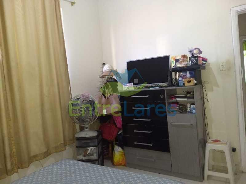IMG-20180921-WA0028 - Apartamento no Moneró 2 quartos, cozinha planejada, lavanderia independente, 1 vaga de garagem. Estrada do Dendê - ILAP20383 - 12