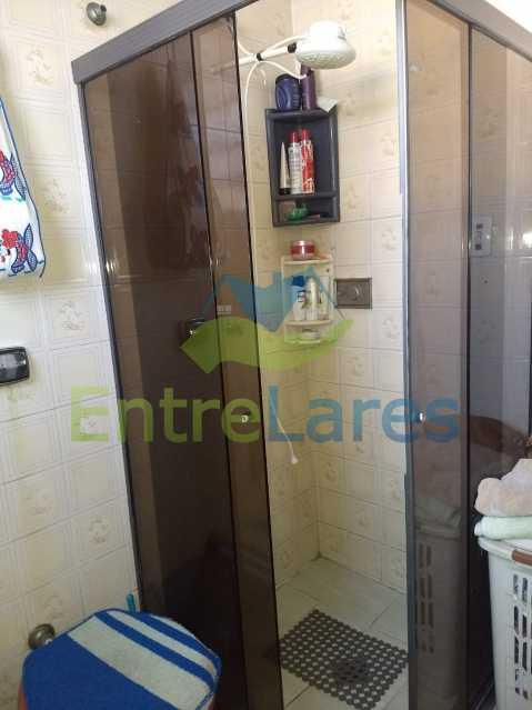 IMG-20180921-WA0030 - Apartamento no Moneró 2 quartos, cozinha planejada, lavanderia independente, 1 vaga de garagem. Estrada do Dendê - ILAP20383 - 15