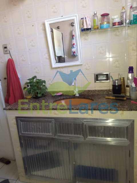IMG-20180921-WA0031 - Apartamento no Moneró 2 quartos, cozinha planejada, lavanderia independente, 1 vaga de garagem. Estrada do Dendê - ILAP20383 - 19