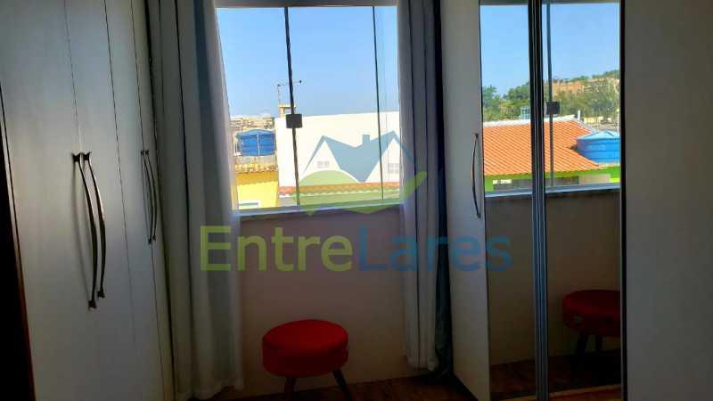 B4 - Casa em Condomínio 3 quartos à venda Portuguesa, Rio de Janeiro - R$ 860.000 - ILCN30008 - 11