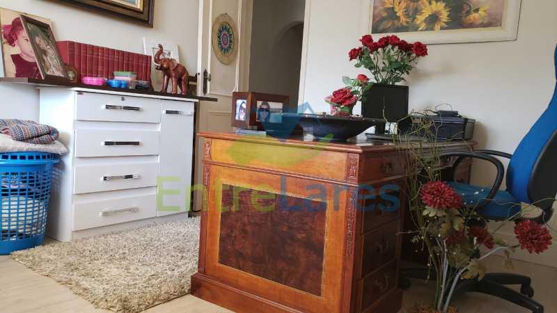 D1 - Casa em Condomínio 3 quartos à venda Portuguesa, Rio de Janeiro - R$ 860.000 - ILCN30008 - 14