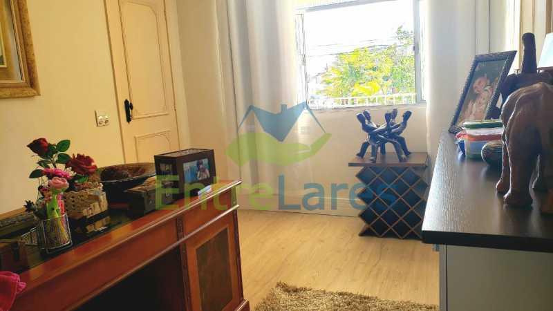 D2 - Casa em Condomínio 3 quartos à venda Portuguesa, Rio de Janeiro - R$ 860.000 - ILCN30008 - 15