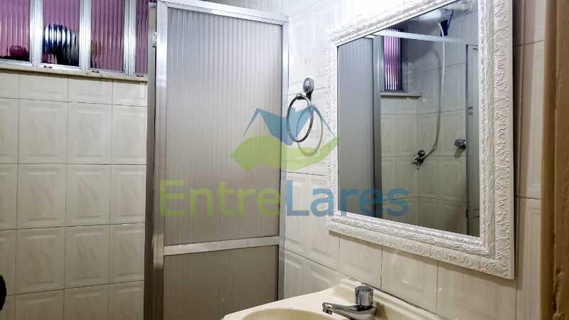 D4 - Casa em Condomínio 3 quartos à venda Portuguesa, Rio de Janeiro - R$ 860.000 - ILCN30008 - 16