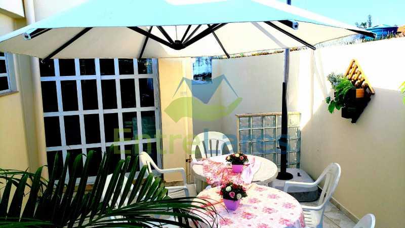 G2 - Casa em Condomínio 3 quartos à venda Portuguesa, Rio de Janeiro - R$ 860.000 - ILCN30008 - 24