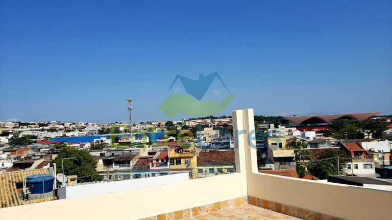 G7 - Casa em Condomínio 3 quartos à venda Portuguesa, Rio de Janeiro - R$ 860.000 - ILCN30008 - 29