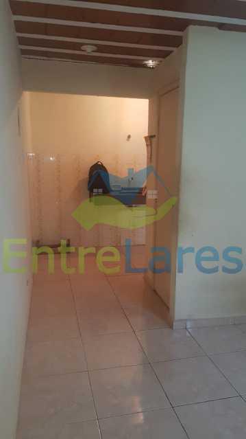 15 - Conjugado no Jardim Carioca 1 quarto, cozinha com bancada em granito, banheiro social. - ILKI10003 - 7
