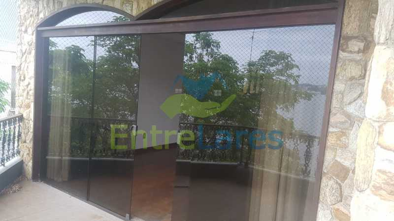 03. - Apartamento 4 quartos à venda Cocotá, Rio de Janeiro - R$ 950.000 - ILAP40047 - 5