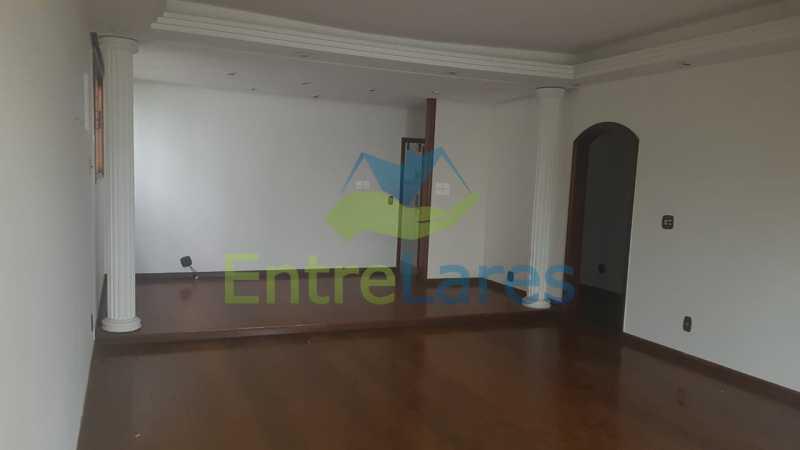 04. - Apartamento 4 quartos à venda Cocotá, Rio de Janeiro - R$ 950.000 - ILAP40047 - 6