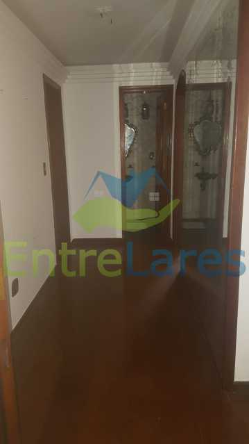 05. - Apartamento 4 quartos à venda Cocotá, Rio de Janeiro - R$ 950.000 - ILAP40047 - 7