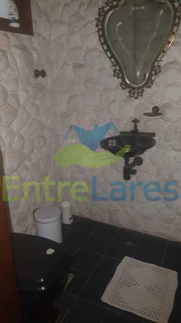 06. - Apartamento 4 quartos à venda Cocotá, Rio de Janeiro - R$ 950.000 - ILAP40047 - 8
