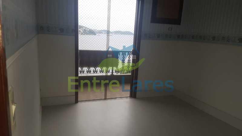 07. - Apartamento 4 quartos à venda Cocotá, Rio de Janeiro - R$ 950.000 - ILAP40047 - 9