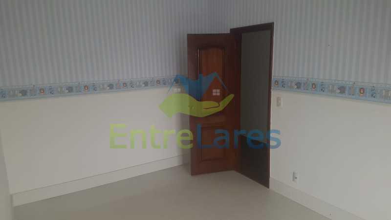 08. - Apartamento 4 quartos à venda Cocotá, Rio de Janeiro - R$ 950.000 - ILAP40047 - 10