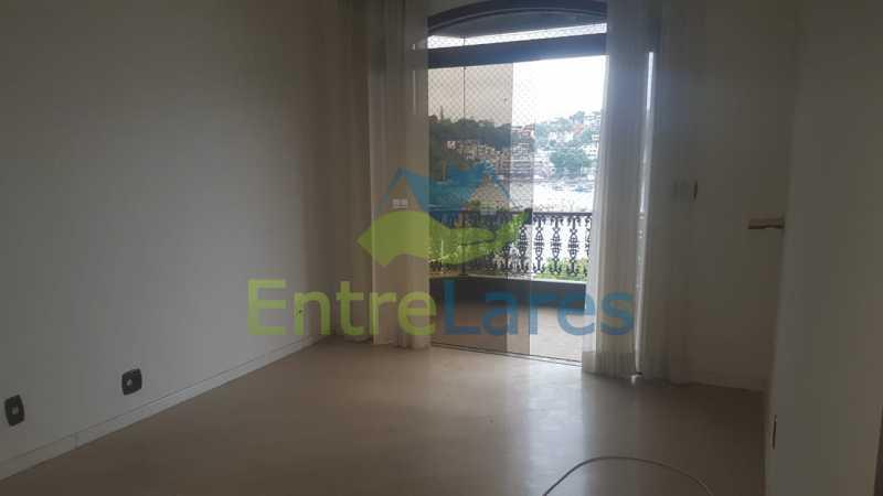 11. - Apartamento 4 quartos à venda Cocotá, Rio de Janeiro - R$ 950.000 - ILAP40047 - 13
