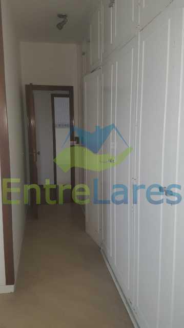 12. - Apartamento 4 quartos à venda Cocotá, Rio de Janeiro - R$ 950.000 - ILAP40047 - 14