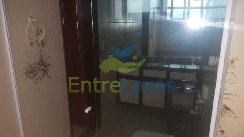 13. - Apartamento 4 quartos à venda Cocotá, Rio de Janeiro - R$ 950.000 - ILAP40047 - 15