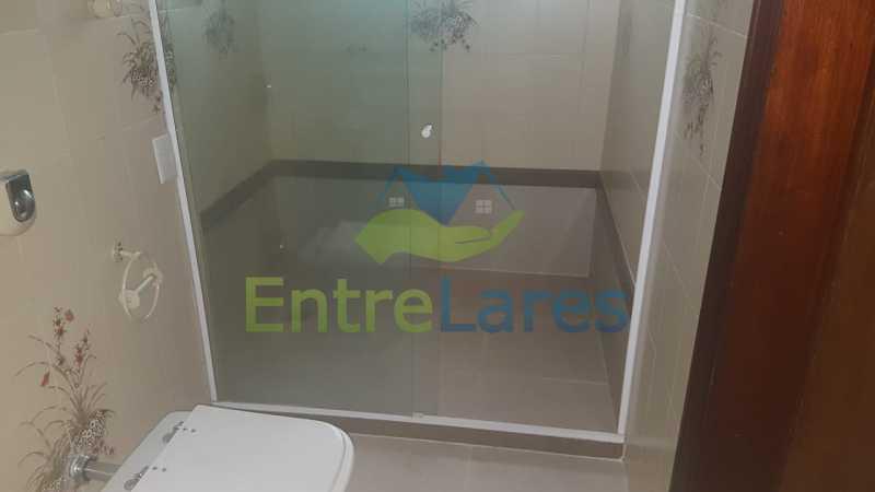 14. - Apartamento 4 quartos à venda Cocotá, Rio de Janeiro - R$ 950.000 - ILAP40047 - 16