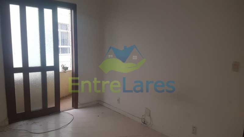 15. - Apartamento 4 quartos à venda Cocotá, Rio de Janeiro - R$ 950.000 - ILAP40047 - 17