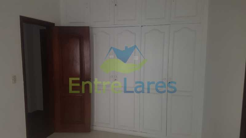 16. - Apartamento 4 quartos à venda Cocotá, Rio de Janeiro - R$ 950.000 - ILAP40047 - 18