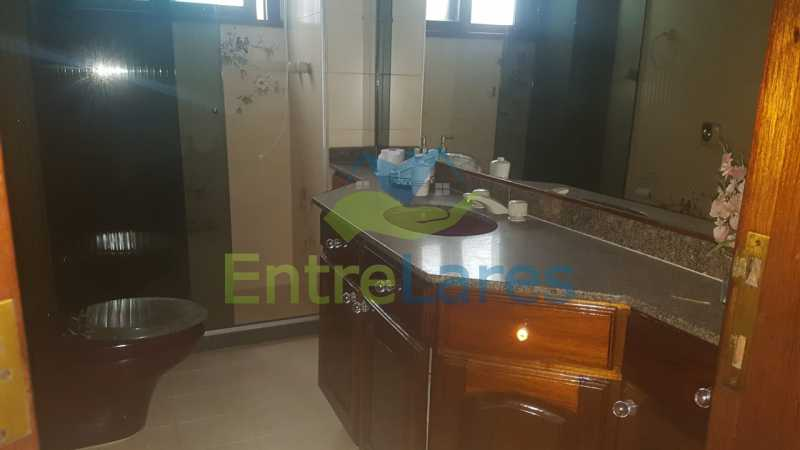 17. - Apartamento 4 quartos à venda Cocotá, Rio de Janeiro - R$ 950.000 - ILAP40047 - 19