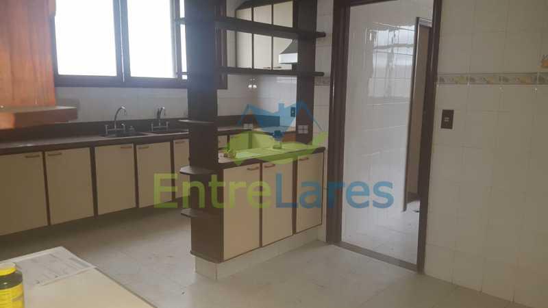 18. - Apartamento 4 quartos à venda Cocotá, Rio de Janeiro - R$ 950.000 - ILAP40047 - 20