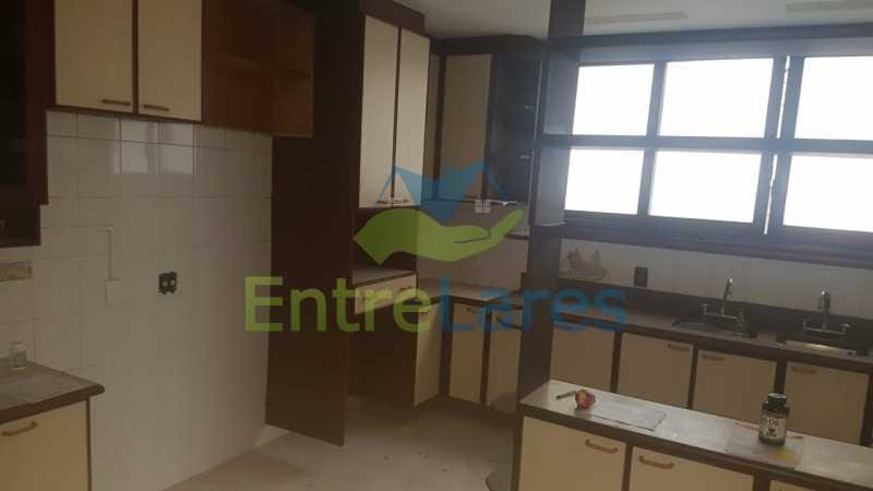 19. - Apartamento 4 quartos à venda Cocotá, Rio de Janeiro - R$ 950.000 - ILAP40047 - 21
