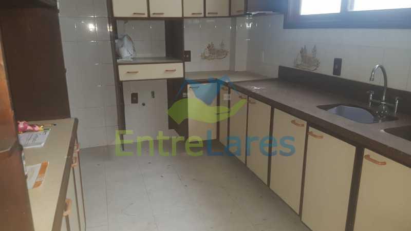 20. - Apartamento 4 quartos à venda Cocotá, Rio de Janeiro - R$ 950.000 - ILAP40047 - 22