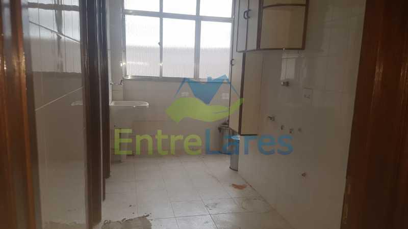 21. - Apartamento 4 quartos à venda Cocotá, Rio de Janeiro - R$ 950.000 - ILAP40047 - 23