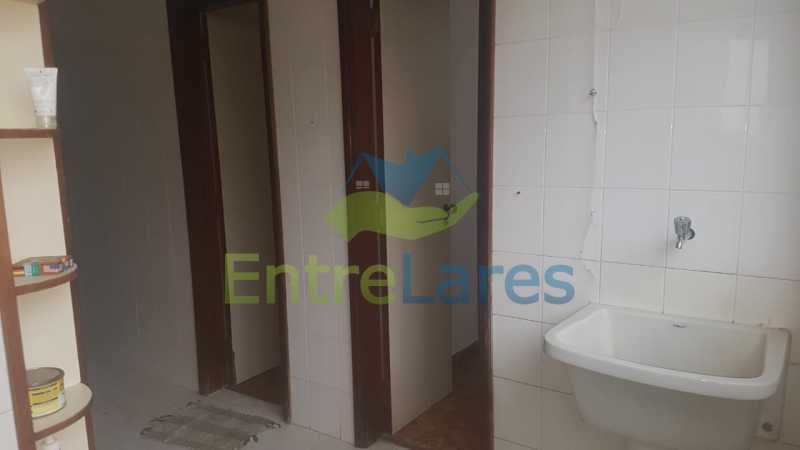 22. - Apartamento 4 quartos à venda Cocotá, Rio de Janeiro - R$ 950.000 - ILAP40047 - 24