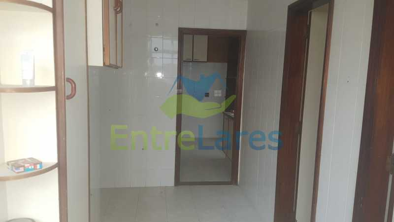 23. - Apartamento 4 quartos à venda Cocotá, Rio de Janeiro - R$ 950.000 - ILAP40047 - 25