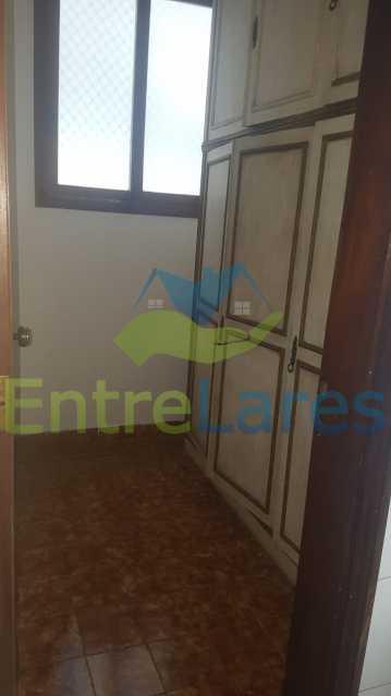 24. - Apartamento 4 quartos à venda Cocotá, Rio de Janeiro - R$ 950.000 - ILAP40047 - 26