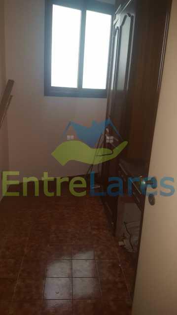 25. - Apartamento 4 quartos à venda Cocotá, Rio de Janeiro - R$ 950.000 - ILAP40047 - 27